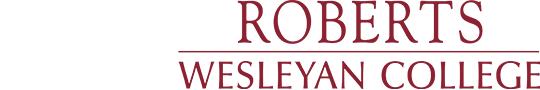 roberts wesleyan college application essay